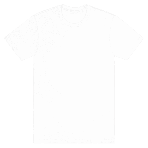 Thanksgiving Cycle Mens T-Shirt