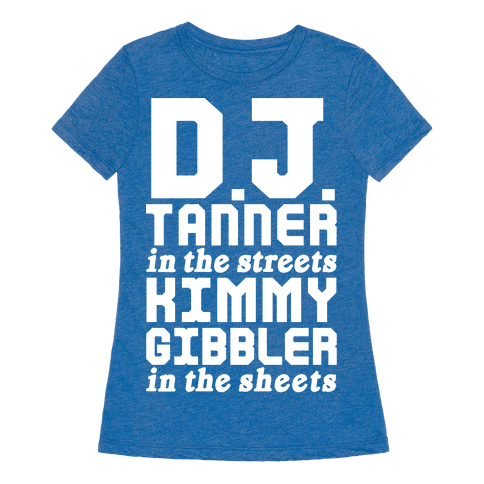 Tanner tee coupon code