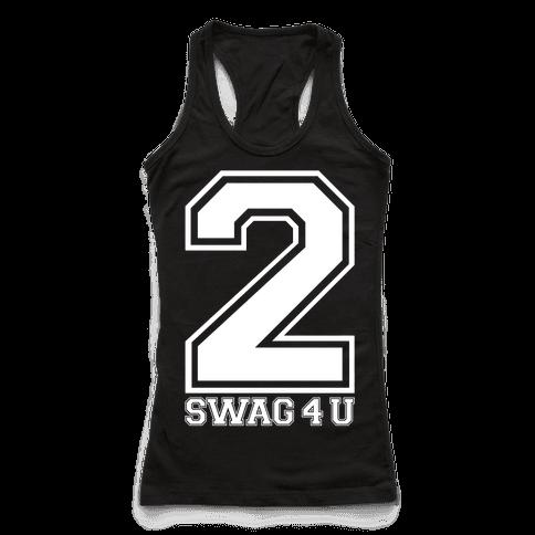 2 Swag 4 U