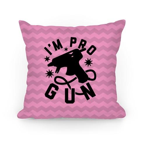 I'm Pro Glue Gun