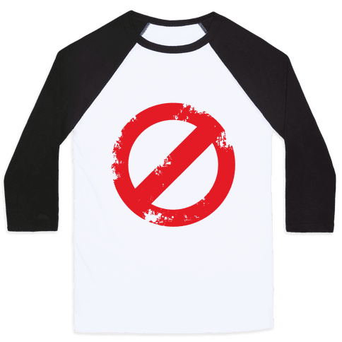 forrbidden clothes Forbidden fashions: invisible luxuries in it is difficult for a contemporary person to reconcile these elegant clothes and forbidden fashions is the.