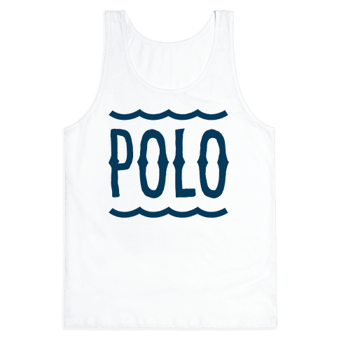 marco polo t shirts t shirts tanks coffee mugs and gifts lookhuman. Black Bedroom Furniture Sets. Home Design Ideas