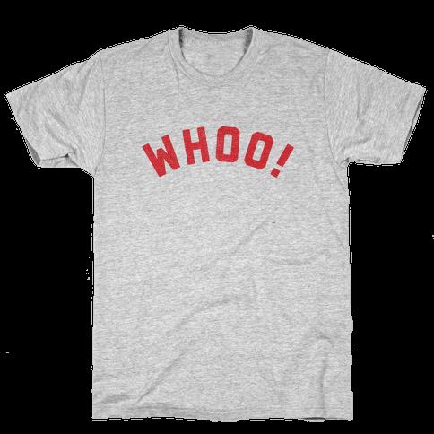 Popped a Molly I'm Sweatin' (Dark) Mens T-Shirt