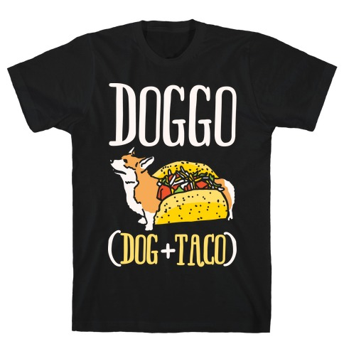Doggo T-Shirt