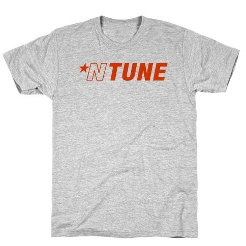 NTune T-Shirt