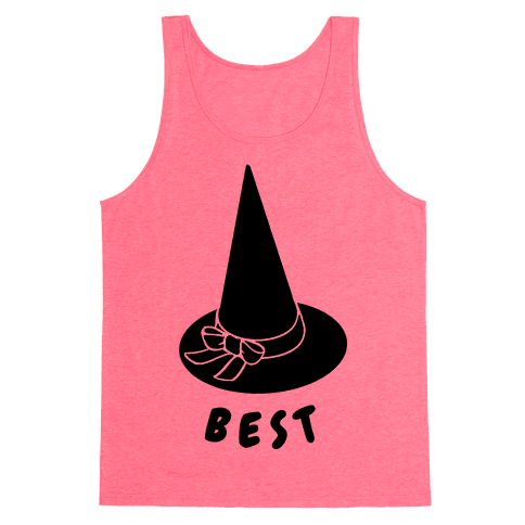 Best Witches Pair Shirts