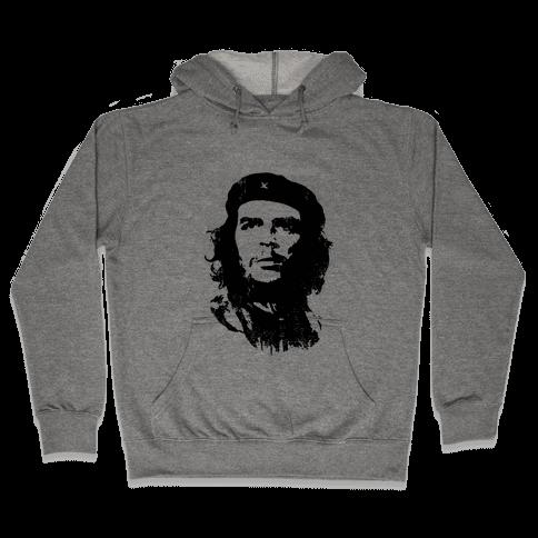 Che Hooded Sweatshirt