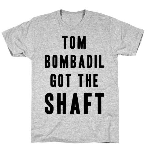 Tom Bombadil T-Shirt