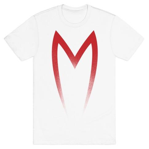 The Mach 5 T-Shirt