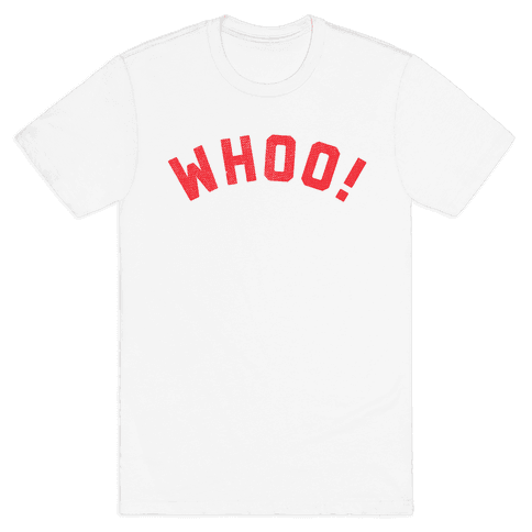 Popped a Molly I'm Sweatin' Mens T-Shirt