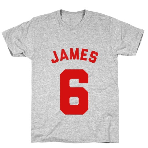 Youngest to 20,000 (baseball tee) T-Shirt