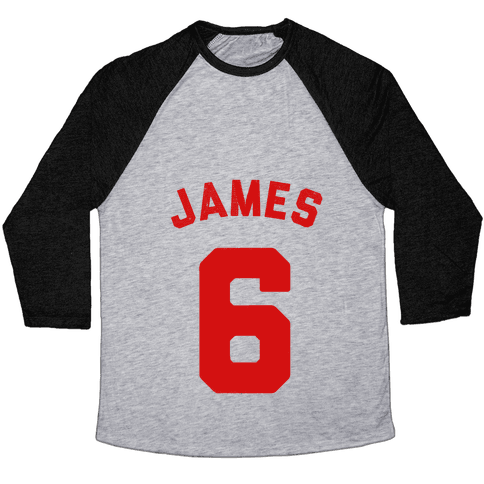 Youngest to 20,000 (baseball tee) Baseball Tee