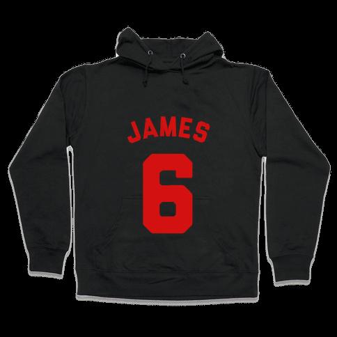 Youngest to 20,000 (baseball tee) Hooded Sweatshirt