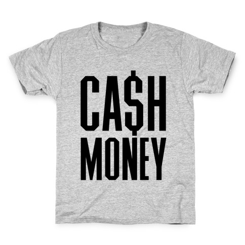 Cash T ShirtLookhuman Money T ShirtLookhuman Money Cash Cash Yb76gfy
