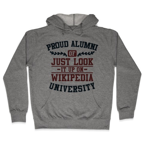 b00b572ef32a Proud Alumni of