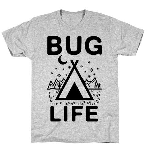 Bug Life T-Shirt