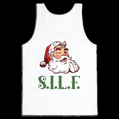 S.I.L.F.