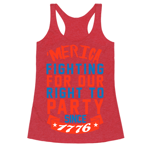 fight for our rights essay An evaluation of several studies to gain a better understanding of why soldiers decide to fight for their country  our best money tips, delivered email address.