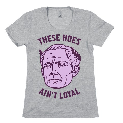 Best Selling Big Booty Hoe Hoochie Mama Julius Caesar Quotes T Shirts Lookhuman Primos hoochie mama call reproduces perfect cow talk every time ps930. lookhuman