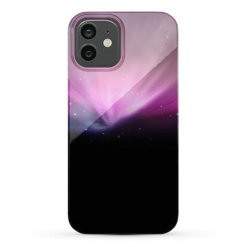 Desktop Case Phone Case