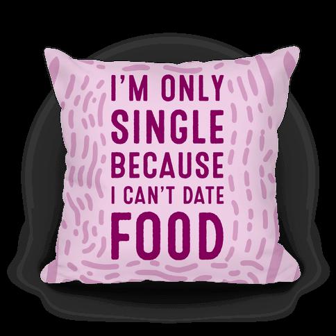 Im date