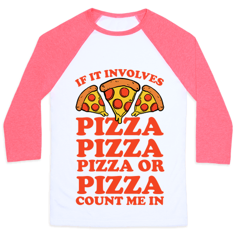 pizza machine omaha coupons