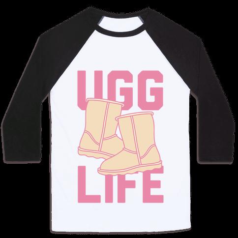Ugg Life