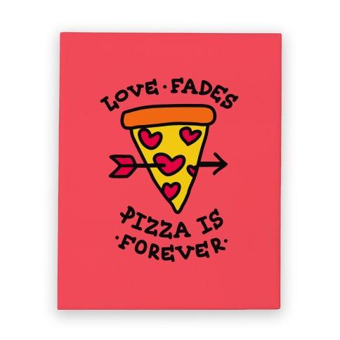 [Изображение: canvas11c-whi-z1-t-love-fades-pizza-is-f...-print.png]