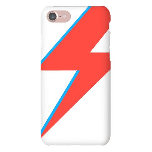 Bowie Bolt