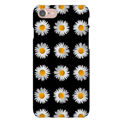 Daisies Phone Case