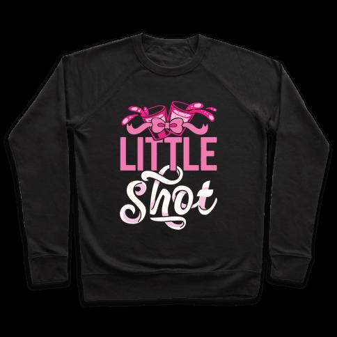 Little Shot (Sorority) Pullover