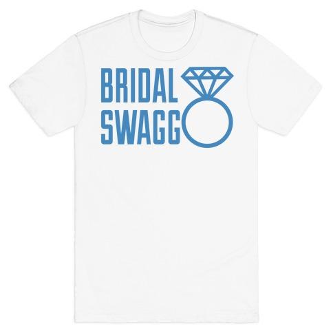 Bridal Swagg T-Shirt