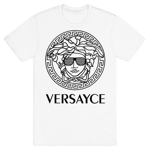 Versayce T-Shirt