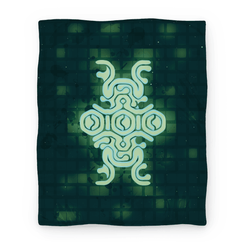 Shadow of Colossus Sigil