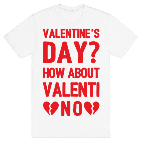 valentines day t shirts lookhuman