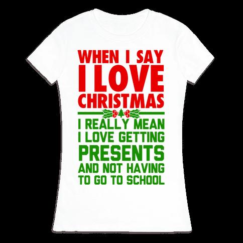 popular christmas sayings