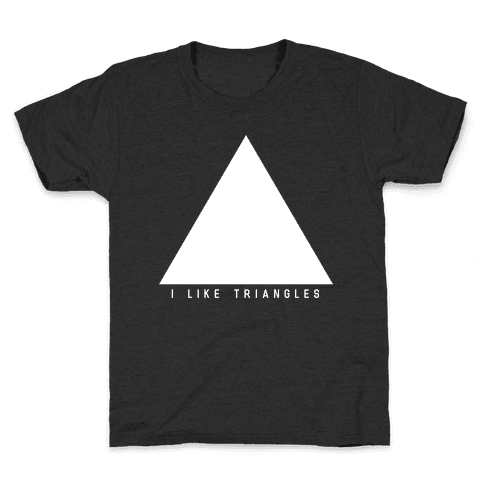 Not in the Illuminati Kids T-Shirt