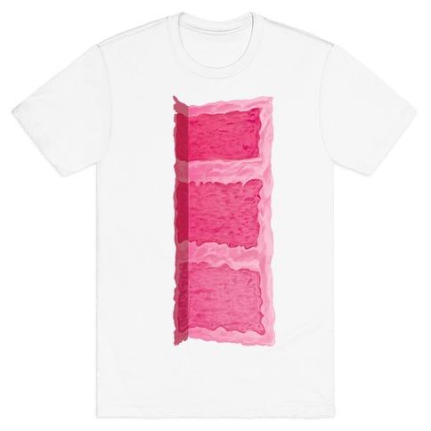 I Am Cake T-Shirt