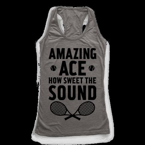 Amazing Ace