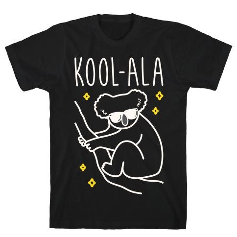 Kool-ala T-Shirt