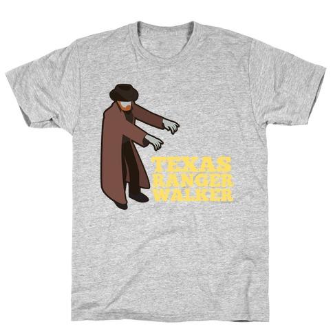 Ranger Walker T-Shirt
