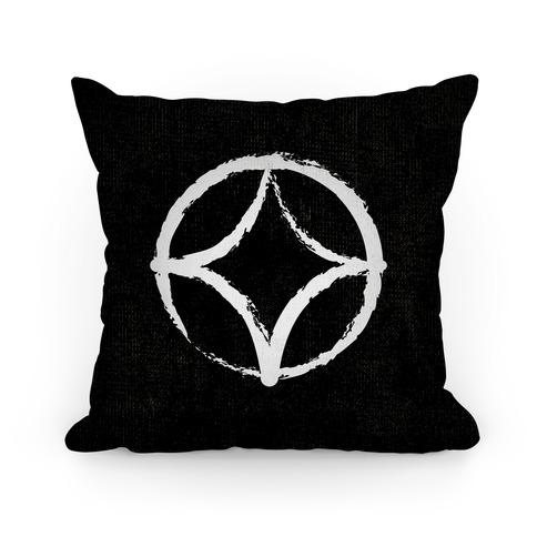 Caesar's Army Pillow Pillow