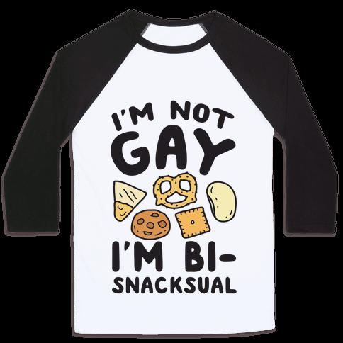 is joel gay