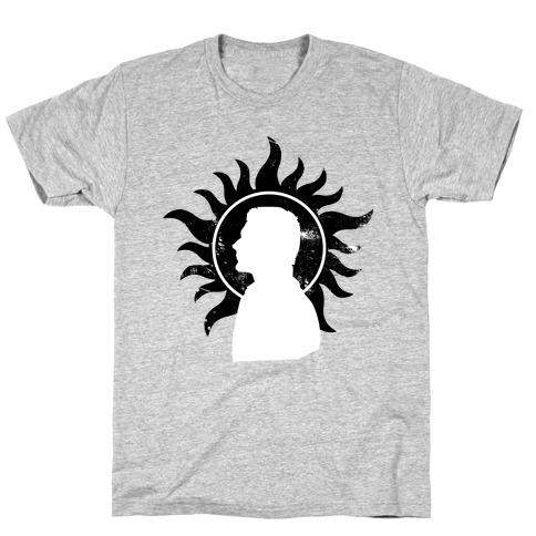 Dean Winchester (tank) T-Shirt