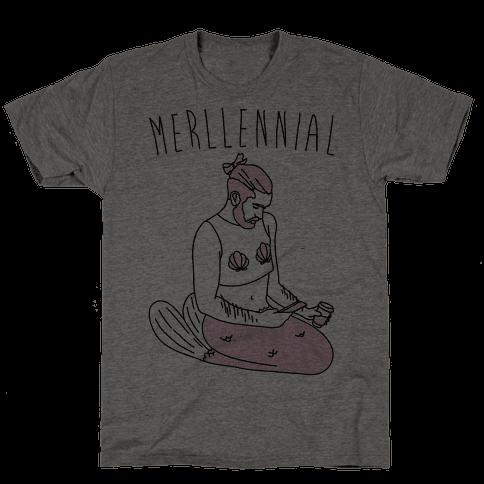 Merllennial
