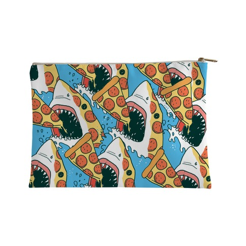 Pizza Shark Accessory Bag