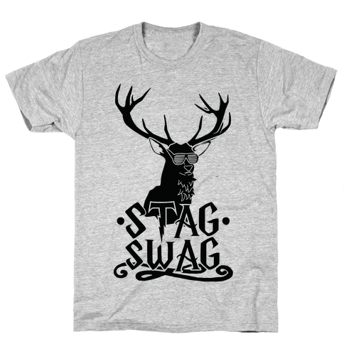 Stag Swag