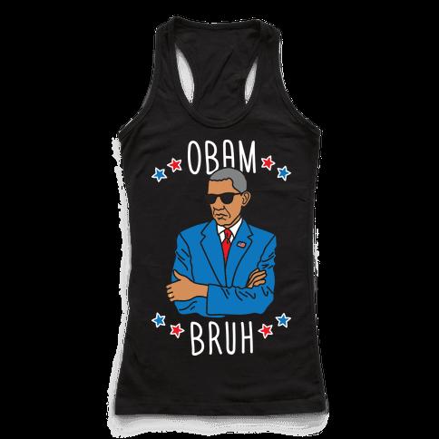 ObamBRUH