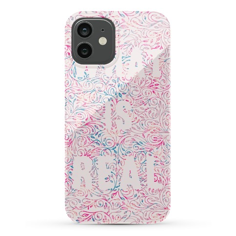 What is Real Phone Case