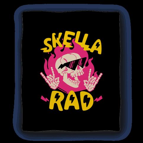 Skella Rad